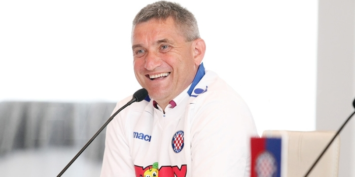 photo-miro-gabela-hajduk-hr